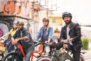 Bosch-eBike-Mood-Pictures-MY2019-33