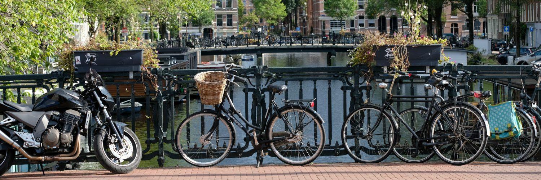 Bike und Tec