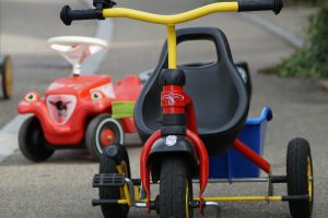 childrens-vehicles-187558_1920